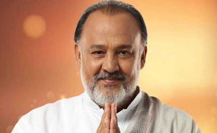 Rape Case Filled Against Popular Bollywood Actor, Alok Nath